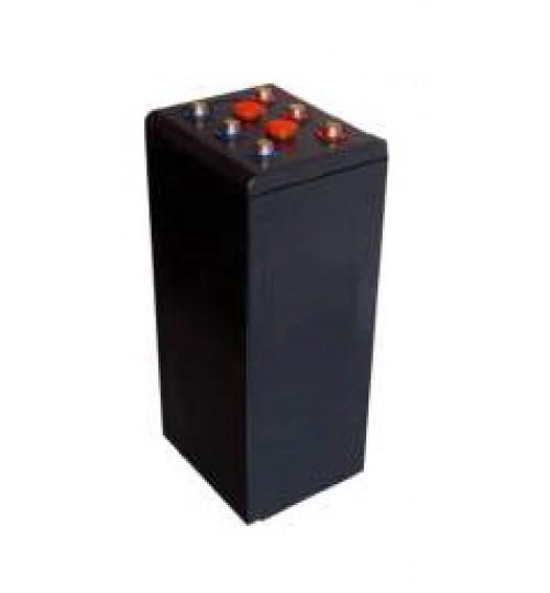 Gasron GTS-1500E-2V1500Ah-C10