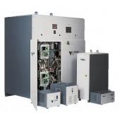EM-&-EMS-AC-Voltage
