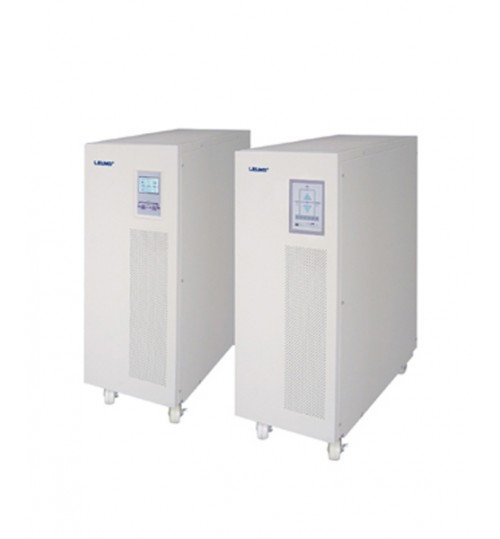 RTRT-C series high frequency online UPS