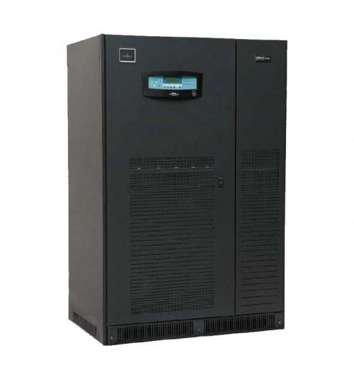 Hipulse UPS (80 - 400 kVA) 3 Phase