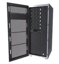 Liebert APM 90 kW UPS with internal batteries