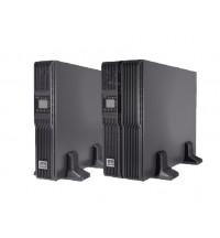 Liebert-GXT4-UPS,-500VA--3000VA