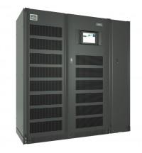 Liebert NXL UPS (250-400 kVA)