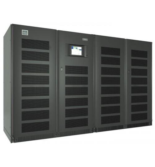 Liebert-NXL-UPS-(750-kVA)