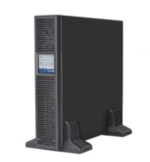 S4K2UC and S4K2UC-5C Series Industrial Online UPS