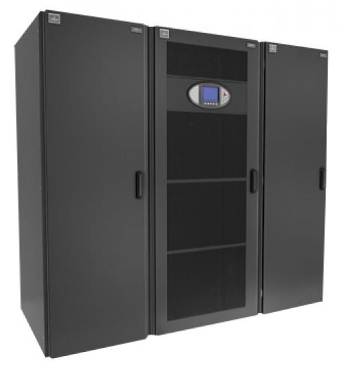 Emerson UPS Cabinet
